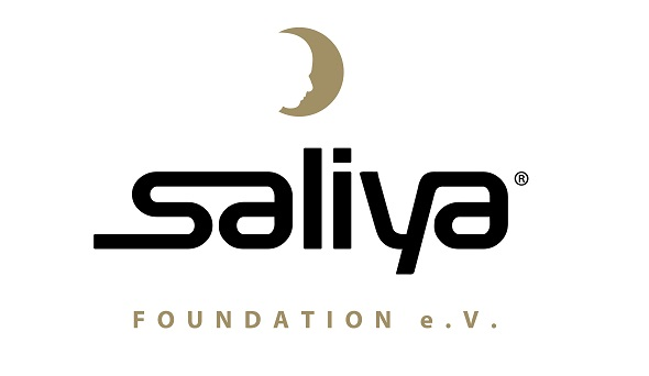 Saliya Foundation e. V.